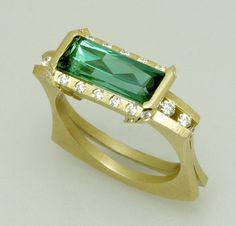 Ring, Robin Waynee (Saginaw Chippewa)