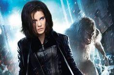 Upíři a lykani znovu na nože: Připravuje se Underworld: Next Generation