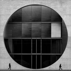Trademark Global Fernando Correia Da 'Berlin Concrete' Canvas Art - 14 x 2 x 14 Canvas Art, Canvas Prints, Art Prints, Big Canvas, Street Photography, Art Photography, Product Photography, Photo Store, Ana White