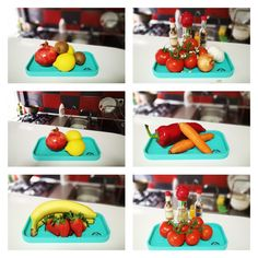 Silicone Tray, you can give multiple functionalities Kitchen Sink Organization, Sink Organizer, Sponge Holder, Kitchen Countertops, Benefit, Tray, Trays, Countertop Organization, Board