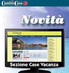 http://www.cambiocasa.it/case-vacanza