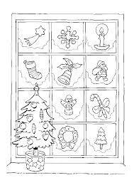 karácsonyfa sablon - Google keresés Colorful Christmas Tree, Christmas Wood, Christmas Images, Christmas Colors, Christmas Tree Decorations, Christmas Ideas, Sports Coloring Pages, Disney Coloring Pages, Coloring Book Pages