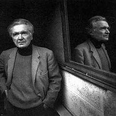 Emile M. Book Writer, Writing A Book, Emil Cioran, Exibition Design, Jean Paul Sartre, Karl Marx, Charles Darwin, Friedrich Nietzsche, Scott Fitzgerald