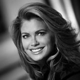 Once a Super Model, today, Kathy Ireland is recognized as a world class, Super Mogul.  Kathy Ireland is the Chair, CEO, and Chief Designer for kathy ireland Worldwide (kiWW®), the design and marketing firm, she founded in 1993. Interested in booking Kathy for your next #event? Contact @Eagles Talent by calling 1.800.345-5607 or visiting www.eaglestalent.com.