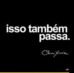 Isso também passa #portuguese