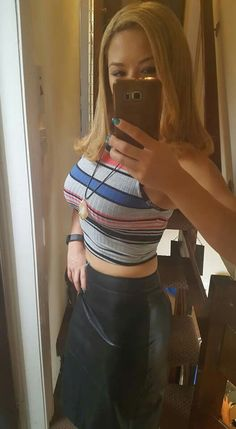 #goal #choice #escolhas #feliz #energia #amor #felicidade #brazilglamour #dieta #diet #goodmorning #behappy #bomdia #day #body #corpo #fashion #fitness #lingerie #criatividade #sucesso #women #happy #happiness #love #dublin #ireland #bikini #praia #roupadepraia #mulher #girls #nightout