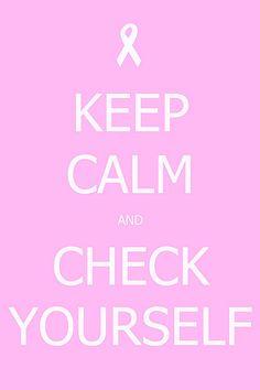 http://wineandglue.blogspot.com/2012/01/breast-cancer-awareness.html
