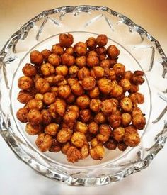 Dog Food Recipes, Healthy Recipes, Food Categories, Popular Recipes, Serving Size, Chana Masala, Chocolate Recipes, Food Videos, Tomatoes