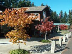 Cascadia Montessori Elementary and Middle School - Vancouver, WA