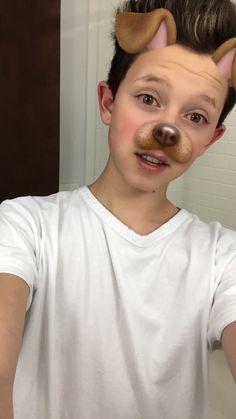 Jacob baby