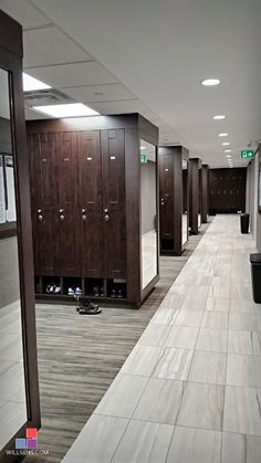 9 best locker room design images  design gym interior