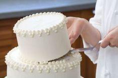 ideas diy wedding cupcakes decorating how to make Diy Wedding Cupcakes, How To Make Wedding Cake, How To Make Cake, Wedding Cakes, Cake Icing, Frosting, Eat Cake, Cake Cookies, Cupcake Cakes