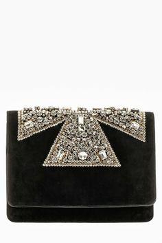 Pucci. Cherrie Piee · Evening Bags c056d66b96312