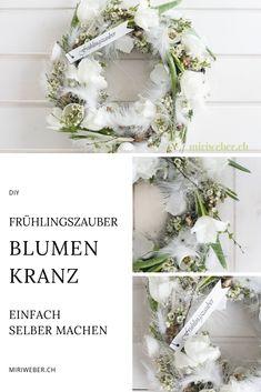 Tisch- und Wanddekoration ,/Papierblumen /20/St/ück perfekt f/ür Hochzeitsdekoration Papier-Bommeln/ Geburtstag 25,4, 30,5 und 35,6/cm