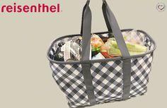 Slider, Mini, Tote Handbags, Shopping