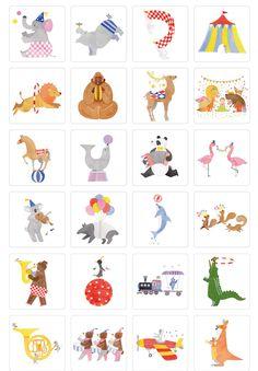 ベルメゾン 出産内祝い、出産祝い、カタログギフトイラストhttp://www.bellemaison.jp/gift/specially/catalogue/shussan.html