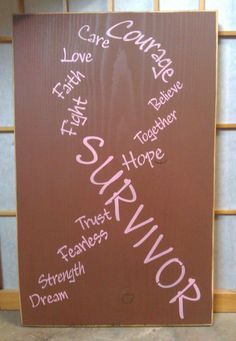 survivor-ribbon-awareness-ribbons-