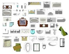 Toilet Blocks-5