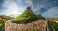 We love Lithuania Liked · October 12 ·     Gedimino pilies link  #Vilnius We love Lithuania - Photo by : Laimonas Ciūnys #Lithuania - #Lietuva .jpg (1400×753)