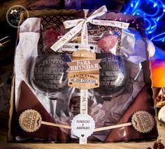 Lola Wonderful_Blog: Packs coktail - Copas talladas con diseños personalizados