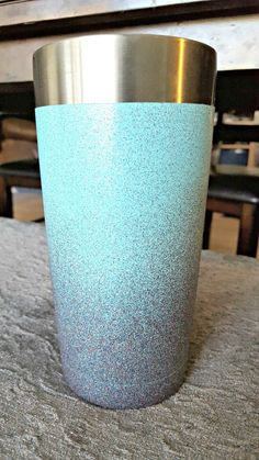 Diy How To Make Resin Epoxy Clear Coat Your Yeti Rec Pro