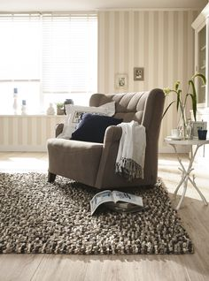 55 best Vocking Interieur Carpets/vloerkleden images on Pinterest ...