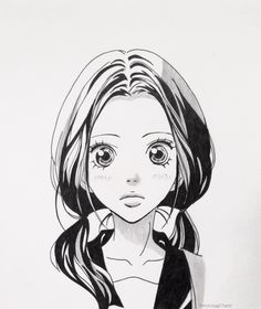 Shuuko Murao by ShiroiUsagiChann.deviantart.com on @DeviantArt