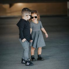 Image may contain: 1 person, shoes Cute Kids Fashion, Little Boy Fashion, Baby Girl Fashion, Toddler Fashion, Fashion Ideas, Cute Baby Couple, Cute Little Baby Girl, Cute Baby Girl Images, Little Boy Outfits