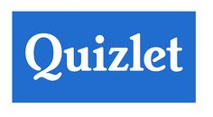 Quizlet makes simple learning tools that let you study anything. Start learning today with flashcards, games and learning tools — all for free.