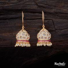 Kushals