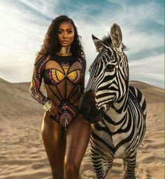 Love this swimsuit!!
