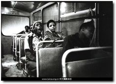 Lomography - David Goldblatt: Seeing South Africa David Goldblatt, Cultural Identity, Country Landscaping, Interracial Couples, Anne Frank, Lomography, South Africa, Monochrome, Cool Photos