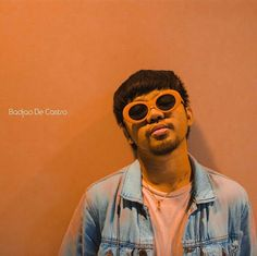 MY BABY 2 // iv of spades Gabriel, King Of Spades, Celebs, Twitter Banner, Unique, Cute, Wallpaper Quotes, Faith, Band