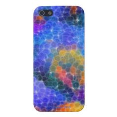 #Mosaic #Iphone 5 #Case