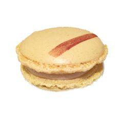 20. Macaron Peer