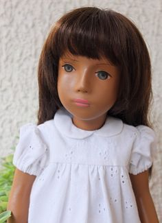 Image result for bleuette japonaise