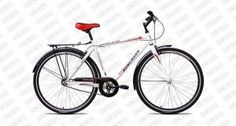 http://onlinebicycles.in/cms/product-category/bikes/road-bicycles/page/2/