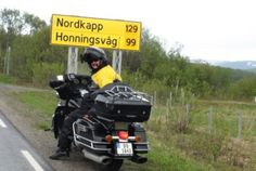 nordkapp 129