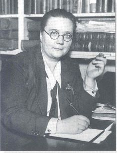 "Dorothy Leigh Sayers (1893–1957) was a renowned English crime writer, poet, playwright, essayist, translator and Christian humanist.""I love you - I am at rest with you - I have come home."""