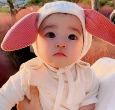 Cute Asian Babies, Korean Babies, Asian Kids, Cute Babies, Cute Little Baby, Cute Baby Girl, Little Babies, Red Hair Boy, Cute Baby Wallpaper