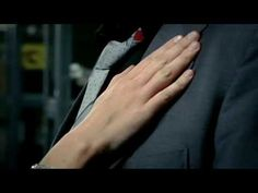 Elastic Heart | Ashes To Ashes BBC | Gene/Alex