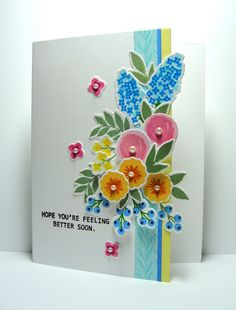 1000 Best Card Making Designs 8 Images Card Making Designs Cute