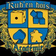 Si vous aimez les jeux ludiques et que vous recherchez un lieu privilégié pour profiter de votre passion dans une belle ambiance, la Kub'en Bois Académie est taillé sur mesure pour vous.
