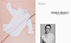 Easy - Essentials from Marina Rinaldi Timeless Fashion, Easy, Essentials, Studio, Marina Rinaldi, Studios, Studying