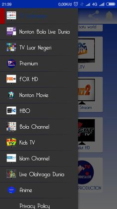 Bohai TV Live Apk - Tv Indonesia Dan Luar Negeri Gratis Drama Korea, Kids Tv, Streaming Movies, Android, Moonlight, Korean Drama, Korean Dramas