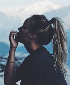 𝔰𝔲𝔪𝔪𝔢𝔯 𝔰𝔲𝔪𝔪𝔢𝔯 - Travel Fashion - Clothes, Hairstyle, Streetwear and Accessoires - Fotografie Tumblr Photography, Photography Photos, Selfie Foto, Tmblr Girl, Shotting Photo, Insta Photo Ideas, Cute Photos, Pictures, Weight Loss