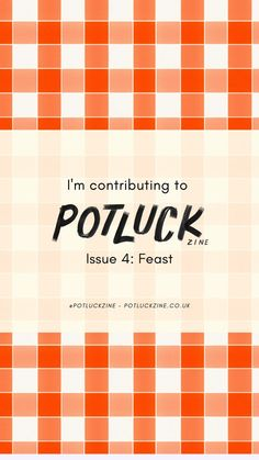 Potluck Zine/ Food Magazine/ Foodie Lovers/ Food Stories/ Chatting food and writing, and how Potluck Zine donates 10% of sales to The Trussell Trust to help fight food poverty... Food Poverty, Writers Write, Point Of View, Novels, Aberdeen, Writing, Reading, Scotland, Trust