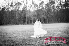 Kate's Bridals : Durham & Hillsborough, NC Bridal Portrait Photographer- All photos copyright Red Bridge Photography, LLC : www.redbridgephoto.com