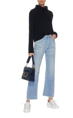 https://www.modaoperandi.com/citizens-of-humanity-r18/parker-pearl-embellished-straight-leg-jeans