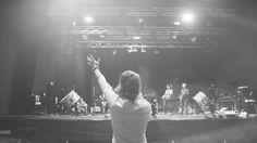 Commercial, Concert, Recital, Festivals